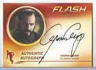 2017 Cryptozoic The Flash Season 2 Trading Cards 15