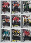 2015-16 O-Pee-Chee Hockey Connor McDavid Redemption Card Offer 8
