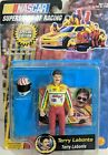 1998 Toy Biz Nascar Superstar of Racing Special Edition #5 Terry Labonte Figure