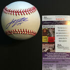 Justin Verlander Cards, Rookie Cards and Autograph Memorabilia Guide 46