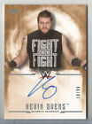 2017 Topps WWE Undisputed Wrestling Cards 5