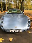 TVR Tuscan 2001 in Superb Condition