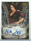 2016 Topps WWE NXT Wrestling Cards 10