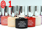 CND Gel SHELLAC LUXE Color 042floz 125ml NEW FORMULA Pick Any Color