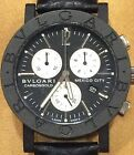 Bvlgari Carbon Gold Mexico City  r