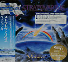 Stratovarius - Visions - SHM UICY-94278 JAPAN MINI LPLIKE NEW!