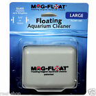 Mag Float Large Glass Aquarium Cleaner Float 350 Large Algae Cleaner