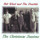 THE DOERFELS/BILL WARD AND THE DOERFELS - CHRISTMAS SESSIONS NEW CD