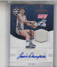 Law of Cards: Panini's LIMITED Registration Granted in Error 12