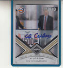 Law of Cards: Panini's LIMITED Registration Granted in Error 15
