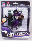 2014 McFarlane NFL 34 Sports Picks Figures 54