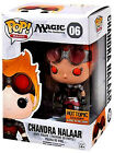 Ultimate Funko Pop Magic the Gathering Figures Checklist and Gallery 4