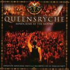 Queensryche : Mindcrime at the Moore CD 2 discs (2007) FREE Shipping, Save £s