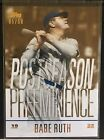Cheap Vintage Babe Ruth Cards - 10 Cards for Under $50 25