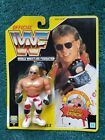 From Hulk Hogan to HBK: Ultimate Hasbro WWF Figures Guide 40