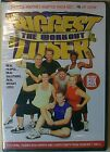 The Biggest Loser The Workout DVD 2005 Volume 1 Six Workouts New
