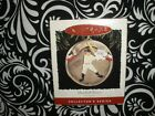 1995 VTG HALLMARK KEEPSAKE ORNAMENT, BASEBALL HEROES #2
