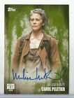 2016 Topps Walking Dead Season 5 Trading Cards 24