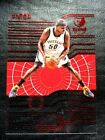2015-16 Panini Clear Vision Basketball Cards 10