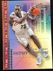 LBJ Heads to LA! Top LeBron James Rookie Cards of All-Time 23