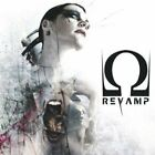REVAMP-REVAMP CD NEW