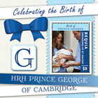 Prince George of Cambridge Gets a Rookie Card 17
