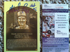 Wade Boggs Cards, Rookie Cards and Autographed Memorabilia Guide 32