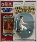 STARTING LINEUP COOPERSTOWN COLLECTION 1995 EDITION HARMON KILLEBREW