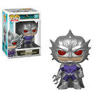 Funko Pop Aquaman Movie Vinyl Figures 26