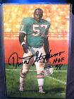Miami Dolphins Collecting and Fan Guide 69