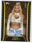 2019 Topps WWE NXT Wrestling Cards 20