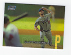 Clayton Kershaw Rookie Cards and Autograph Memorabilia Guide 6