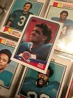 Andre Reed Cards, Rookie Card and Autographed Memorabilia Guide 36