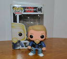 Funko Pop Sons of Anarchy Vinyl Figures 18