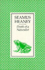 Death of a naturalist by Seamus Heaney Paperback Expertly Refurbished Product
