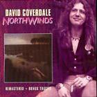 David Coverdale : Northwinds CD (2000) Highly Rated eBay Seller, Great Prices