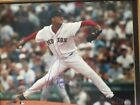 Pedro Martinez Cards, Rookie Card and Autographed Memorabilia Guide 39