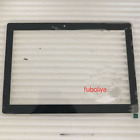 For 10.1-Inch Digiland DL1016 Touch Screen Digitizer New Replacement Toolkit F8