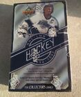 1992-93 UPPER DECK HOCKEY CARDS FACTORY SEALED BOX 36 PACKS Nhl Gretzky