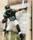 2015 McFarlane NFL 36 Sports Picks Figures 37