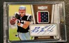 Rob Gronkowski Rookie Card Guide and Checklist 18