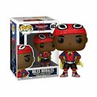 Funko Pop Marvel's Spider-Man Video Game Figures 9