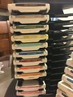 Stampin Up Ink Pads Ink Refills Markers Current  Retired Colors YOU CHOOSE