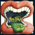 Monty Python, Monty Python's Flying Circus - Monty Python Sings [New CD]