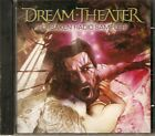 Dream Theater - Forsaken - US Radio Promo Sampler - Rare