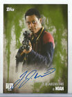 2016 Topps Walking Dead Season 5 Trading Cards 15