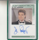 1992 Star Pics Saturday Night Live Trading Cards 13
