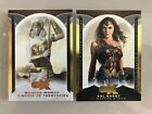 Ultimate Guide to Wonder Woman Collectibles 53