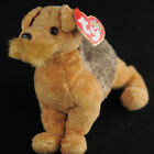 TY Beanie Babies Whiskers Rare Retired Valuable Beanie Baby
