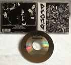 Prong - Primitive Origins CD OOP1987 SOUTHERN RECORDS voivod nuclear assault